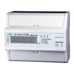 Liczniki - LE-03d CT200 / LE-03d CT400
