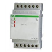 Przekaźnik kontroli poziomu cieczy - PZ-829