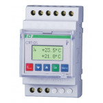 Regulator temperatury - CRT-05