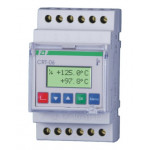 Regulator temperatury - CRT-06
