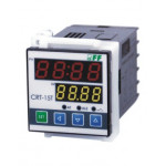 Regulator temperatury - CRT-15T