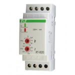 Regulator temperatury - RT-820 / RT-821 / RT-822 / RT-823