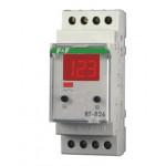 Regulator temperatury - RT-826