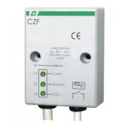Przekaźnik kontroli faz - CZF