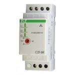 Przekaźnik kontroli faz - CZF-BR