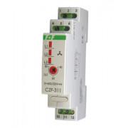 Przekaźnik kontroli faz - CZF-311