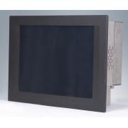 """Przemysłowy komputer panelowy z ekranem LCD 15"""", Pentium III/Celeron - IPPC-9150G"""