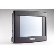 """Komputer panelowy montowany w pojazdach z ekranem LCD 10.4"""" - TREK-755"""
