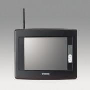 """Komputer panelowy montowany w pojazdach z ekranem LCD 10.4"""" - TREK-775"""