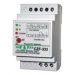 Przekaźnik kontroli faz - CZF-333