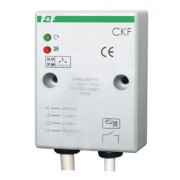 Przekaźnik kontroli faz - CKF