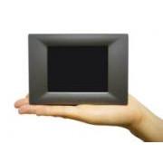"Komputer panelowy z QVGA TFT LCD 3.5"", Wbudowany procesor Intel XScale PXA270, RS-232/485 - C-TPC30T-PBW01"