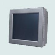 "Komputer panelowy z SVGA TFT LCD 10,4"", Intel ® Celeron® M 1 GHz - C-TPC1070H-PBW01"