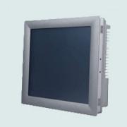 "Komputer panelowy z SVGA TFT LCD 12,1"" - Intel Celeron® M 1GHz - C-TPC1270H-PBW01"