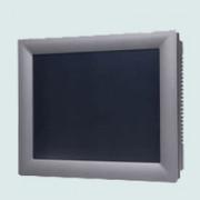 "Komputer panelowy z XGA TFT LCD 15"" - C-TPC1570H-PBW01"