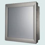 "Komputer panelowy z SXGA TFT LCD 17"" - C-TPC1770H-PBW01"