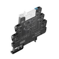 Przekaźnik, TRS 24VDC 1CO - 1122770000