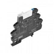 Przekaźnik  TRZ 24VDC 1CO - 1122880000