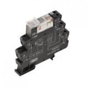 Przekaźnik TRZ 24VDC 2CO - 1123610000