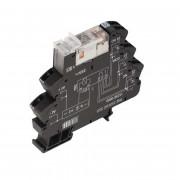 Przekaźnik  TRZ 24-230VUC 2CO - 1123700000
