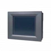 "Mini komputer panelowy z 5,7"" VGA TFT LCD, Procesor AMD Geode LX800 - TPC-660E"