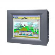 "Mini komputer panelowy z 5.6"" VGA TFT LCD Procesor XScale PXA270 - TPC-68T"