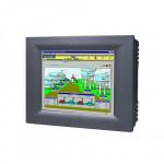 "Mini komputer panelowy z 5.7"" QVGA STN LCD, Procesor Intel XScale PXA270 - TPC-66S"