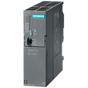 Jednostka Centralna CPU 312, INTERFEJS MPI, 6ES7312-1AE14-0AB0