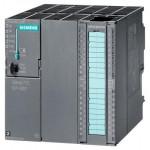 Jednostka Centralna Kompaktowa CPU 313C-2 DP, INTERFEJSY: MPI I DP, 6ES7313-6CG04-0AB0