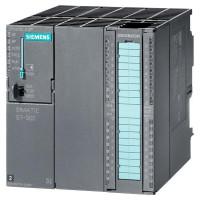 Jednostka Centralna Kompaktowa CPU 313C-2 DP, INTERFEJSY: MPI I DP, 6ES7313-6CF03-0AB0