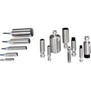 Czujnik indukcyjny E2A-S08LS02-M1-B1, PNP, NO, M8, 2 mm