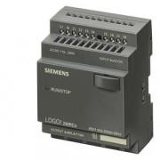 LOGO! 230RCo - 6ED1052-2FB00-0BA6