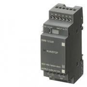 LOGO! DM8 24 - 6ED1055-1CB00-0BA0