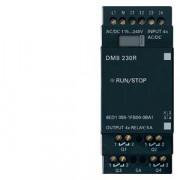 LOGO! DM8 230R - 6ED1055-1FB00-0BA1