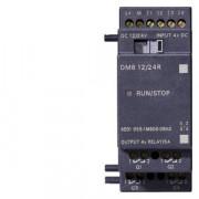 Logo! Dm8 12/24R - 6ED1055-1MB00-0BA1