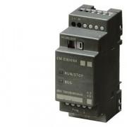 Siemens LOGO! Moduł EIB/KNX - 6BK1700-0BA00-0AA2