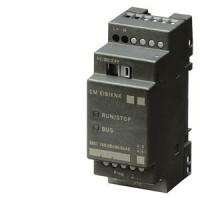 LOGO! Moduł EIB/KNX - 6BK1700-0BA00-0AA1