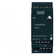 AS-I Moduł - 3RK1400-0CE10-0AA2