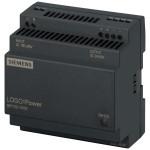 Zasilacz LOGO!Power 24 V/4A - 6EP1332-1SH52
