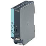 SITOP Smart 60 W/24V DC/2.5A - 6EP1332-2BA10