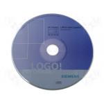 Oprogramowanie LOGO! SOFT ComFort V6.0 - 6ED1058-0BA02-0YA0