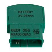 Karta Baterii LOGO!  - 6ED1056-6XA00-0BA0