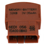 Karta Pamięci/ Baterii LOGO! - 6ED1056-7DA00-0BA0