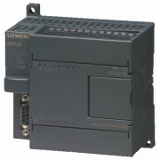 SIMATIC S7-200, CPU 221  - 6ES7211-0AA23-0XB0