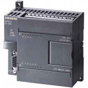 SIMATIC S7-200, CPU 221 - 6ES7211-0BA23-0XB0
