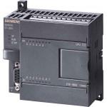 SIMATIC S7-200, CPU 222 - 6ES7212-1BB23-0XB0