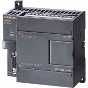 SIMATIC S7-200, CPU 222 - 6ES7212-1BB23-0XB0