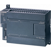 SIMATIC S7-200, CPU 224 - 6ES7214-1BD23-0XB0