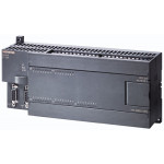 SIMATIC S7-200, CPU 226 - 6ES7216-2BD23-0XB0