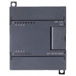 SIMATIC S7-200, Moduł Wejść Cyfrowych EM 221 - 6ES7221-1EF22-0XA0